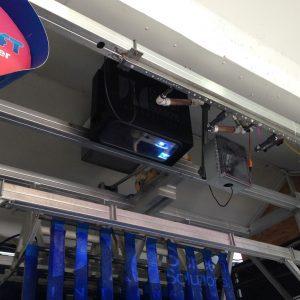 fan-cooled projector enclosure 04