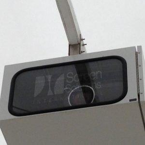 air-conditioned projector enclosure 05
