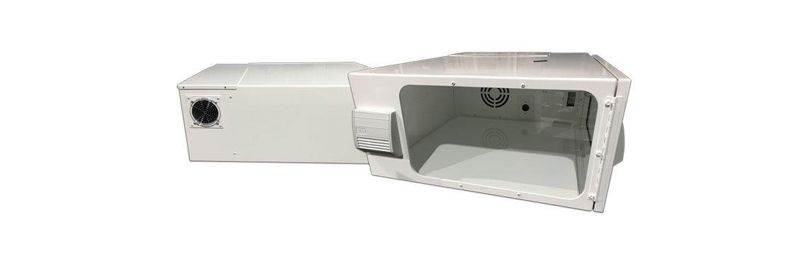 indoor-hush-boxes-projector-enclousres