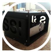 slider-custom.png
